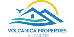 logo Inmobiliaria Volcánica Properties