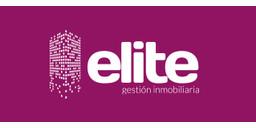 logo Elite Gestión Inmobiliaria