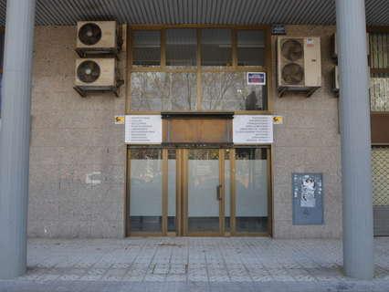 Locales comerciales en alquiler en Cornellà de Llobregat