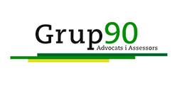 Inmobiliaria Grup 90