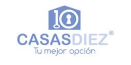 Inmobiliaria Casas Diez