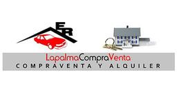 logo Inmobiliaria Lapalmacompraventa