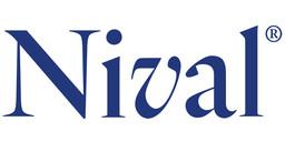 logo Inmobiliaria Nival Teruel