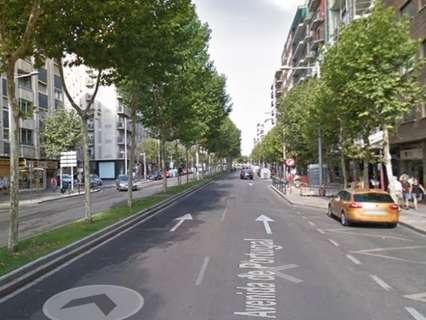 Locales comerciales en alquiler en Salamanca