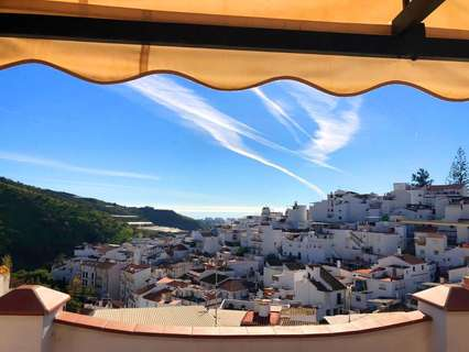 Casas en venta en Algarrobo