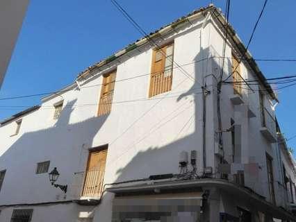Casa en venta en Vélez-Málaga