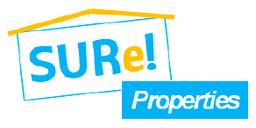Inmobiliaria Sure! Properties