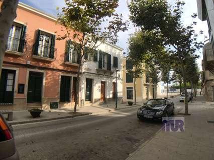 Casas en venta en Es Castell