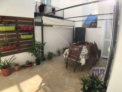 Dúplex en venta en Es Castell