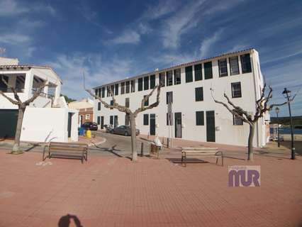Chalets en venta en Es Castell