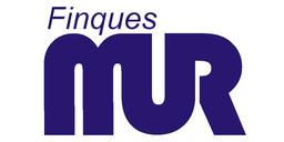 logo Inmobiliaria Fincas Mur