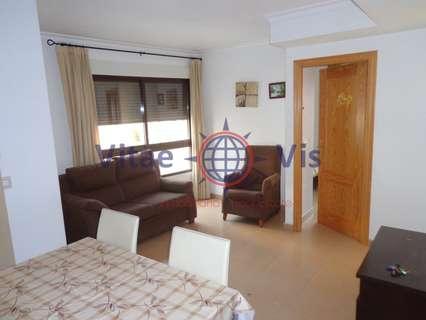 Apartamento en venta en Lorca