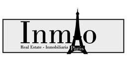 logo Inmobiliaria InmoParis