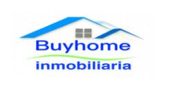 Inmobiliaria Buyhome