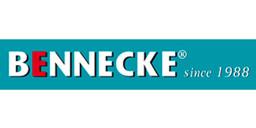 Inmobiliaria Bennecke