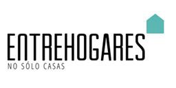 logo Inmobiliaria Entrehogares