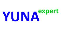 Inmobiliaria Yuna Expert