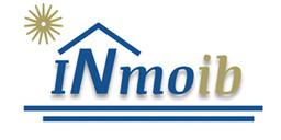 logo Inmobiliaria iNmoib