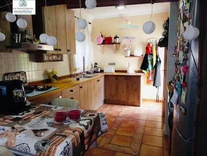 Bungalow en venta en La Nucía, rebajado