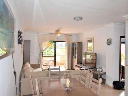 Apartamentos en venta en Adeje