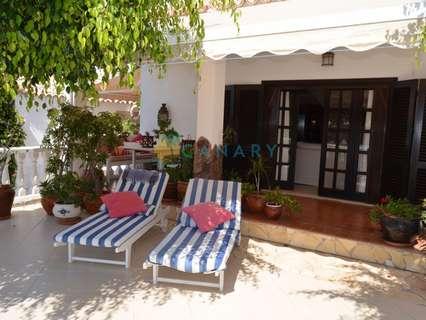 Villas en venta en Arona