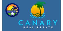 Inmobiliaria Inmocarolina Real Estate