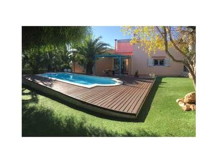 Villas en venta en Sant Josep de sa Talaia