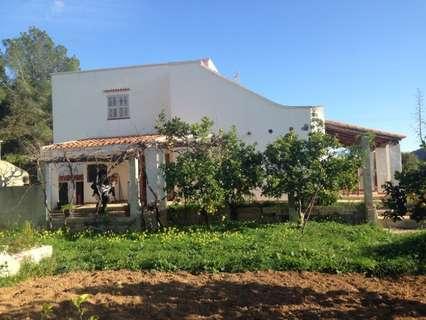Casas rústicas en venta en Sant Josep de sa Talaia