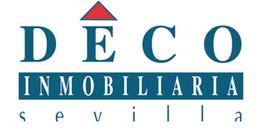 logo Deco Inmobiliaria El Cuervo