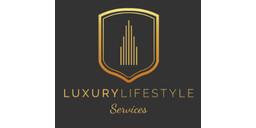 Inmobiliaria Luxury Lifestyle Services