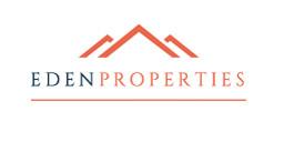 Inmobiliaria Edén Properties