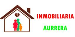 logo Inmobiliaria Aurrera