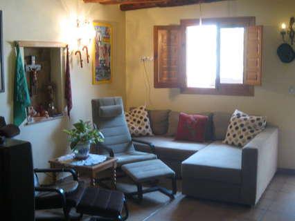Casas en venta en Robres