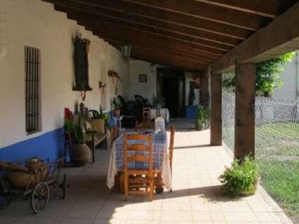 Chalets en venta en Huesca