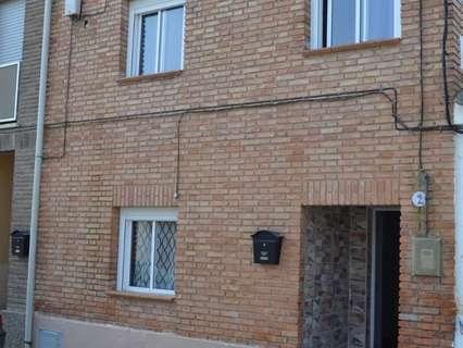 Casa en venta en Grañén