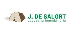 Inmobiliaria J. de Salort