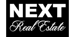 Inmobiliaria Next Real Estate Altea
