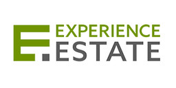 Inmobiliaria Experience Estate