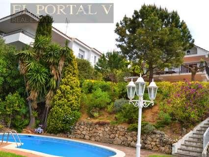 Casas en venta en Sant Pol de Mar