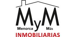 MyM Inmobiliarias de Menorca