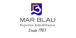 logo Inmobiliaria Marblau