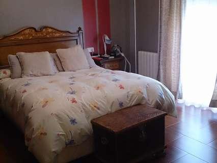 Villas en venta en La Guardia de Jaén