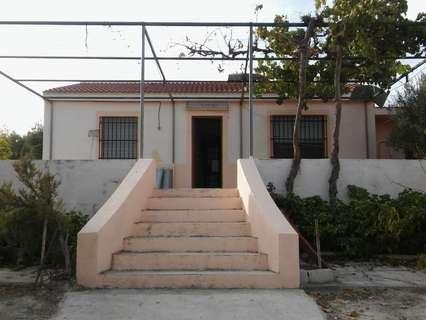 Villas en venta en Jaén