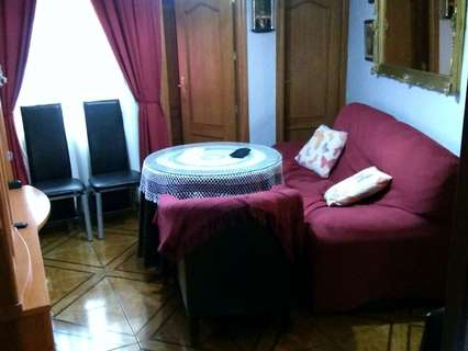 Pisos en venta en Jaén