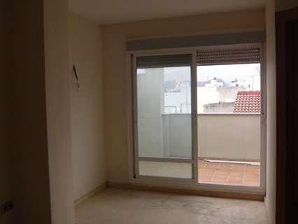 Áticos en venta en Jaén