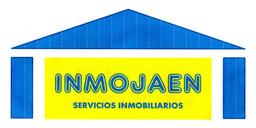 logo Inmobiliaria InmoJaen