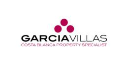Inmobiliaria Garcia Villas