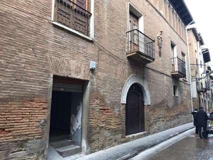 Local comercial en alquiler en Olite/Erriberri