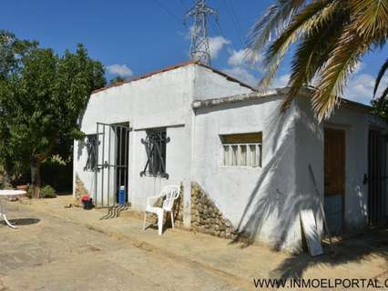 Casa en venta en Olite/Erriberri, rebajada