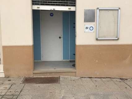 Oficina en alquiler en Olite/Erriberri
